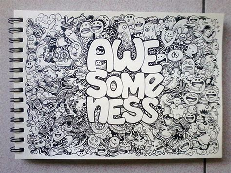 doodle for ideas 2013 with kerby rosanes sketchy stories his