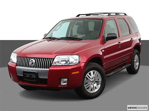 electric and cars manual 2011 mercury mariner security system service manual free car repair manuals 2005 mercury mariner parental controls service manual