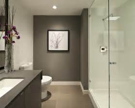 Bathtub Ideas For A Small Bathroom 6 Bathroom Ideas For Small Bathrooms Small Bathroom Designs