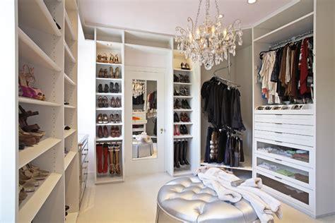 La Closet Design by La Closet Design Archives The The