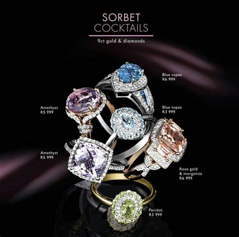 wedding rings catalogue south africa american swiss wedding bliss