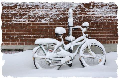 E Bike F Hrerschein by Infoportal F 252 R E Bikes Pedelecs Und S Pedelecs