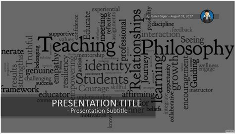 powerpoint templates free philosophy free philosophy powerpoint 32832 sagefox powerpoint