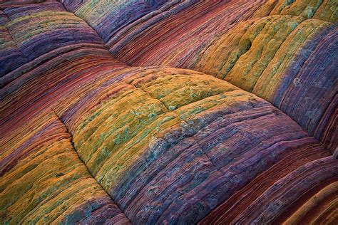 the use of pattern in photography breathtaking patterns in nature paul canning fashion