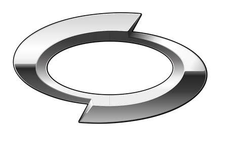 renault samsung logo renault samsung motors