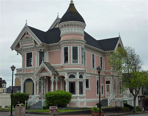 victoria house old victorian houses in eureka ca flickr photo sharing