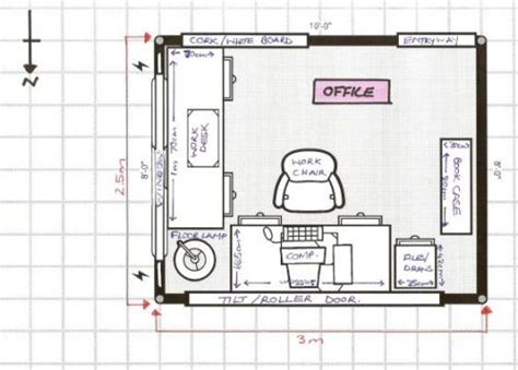 office layout questions general studio setup layout question wetcanvas
