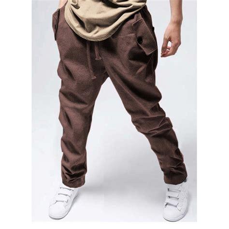Volcom Murah Berkualitas jual baju denim newhairstylesformen2014