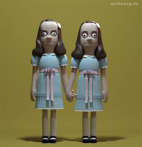 Evil Vinyl Toys - your favorite horror icons as evil vinyl figures boing boing