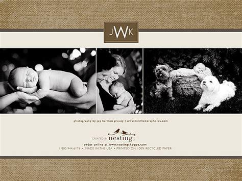 Meet Jackson Kayse Wolf! ? Moms & Babies ? Celebrity