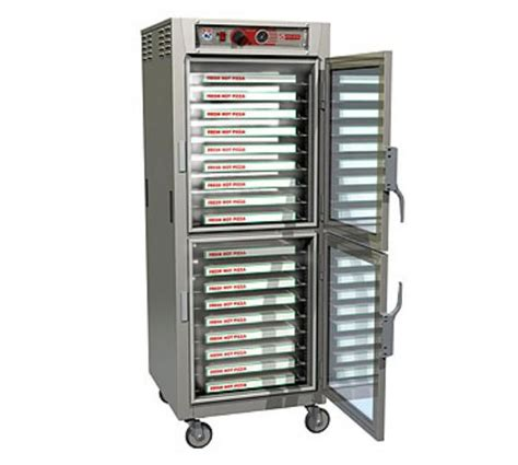 Pizza Warming Cabinet by Metro C5z6 9nd Cupdc C5 Pizza Series Heated Holding