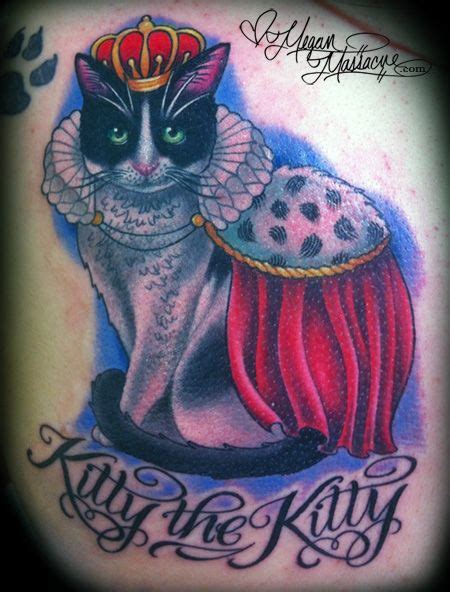 tattoo aftercare megan massacre 145 best pawesome pet tattoos images on pinterest cat
