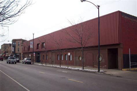 the boiler room chicago boiler room owner planning mac cheese restaurant for logan square block eater chicago