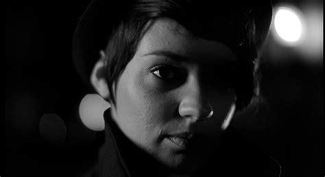 top 10 film noir film the guardian ten vignettes film noir