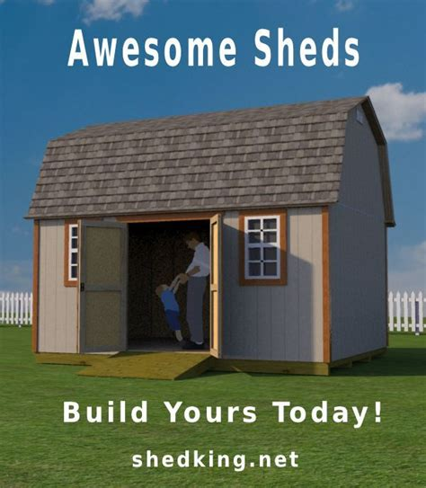 cheap build your own shed find build your own shed deals 22 best images about shed plans on pinterest sheds lawn