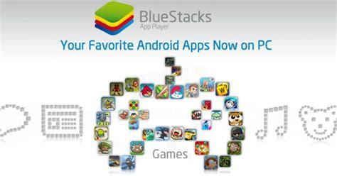 bluestacks engine won t start bluestacks appplayer beta within windows 8 consumer preview