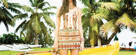 Landing Skirt Freex womens skirts free uk delivery on all orders from surfdome