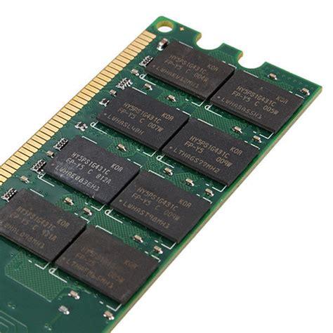 Pc Rakitan Ram 4gb neue 4gb arbeitsspeicher ram ddr2 800mhz pc2 6400 240 pin desktop dimm amd dkko ebay