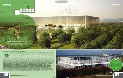 Calendrier Arena Bordeaux Stade Un Projet De 2015 Girondins4ever