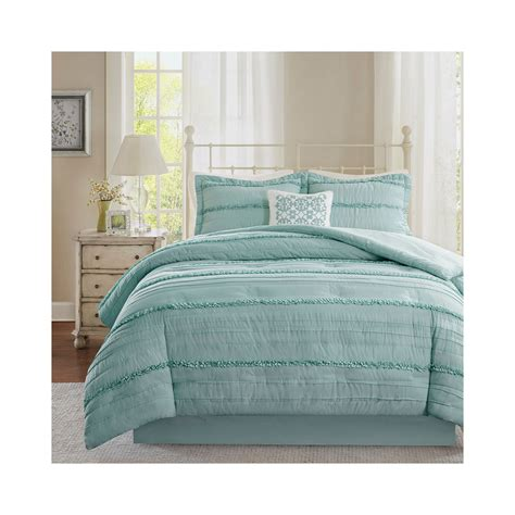 isabella comforter set get madison park isabella 5 pc comforter set limited