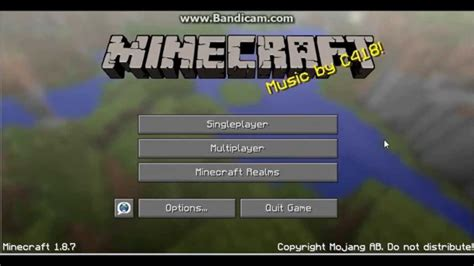 How To Set Home In Minecraft by How To Set A Spawn Point In Minecraft Without A Command