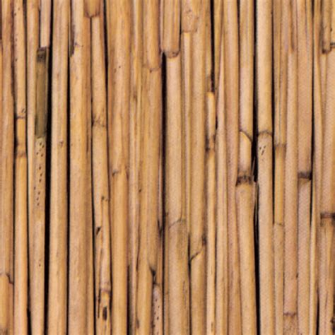 Folie Kleben Holz by Klebefolie M 246 Belfolie Bambus Holz Dekorfolie 45 Cm X