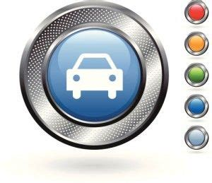 Ctp Car Insurance by Types Of Car Insurance What Does It Cover Canstar
