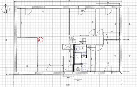 Plan Maison 90m2 Plain Pied 4345 by Ides De Plan De Maison Plain Pied Gratuit Galerie Dimages
