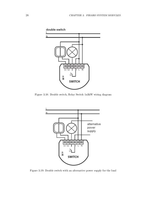 roller shutter key switch wiring diagram 40 wiring