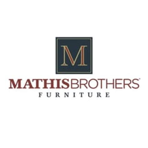 Mathis Brothers Furniture Ontario by Mathis Brothers Furniture 264 Photos 650 Reviews