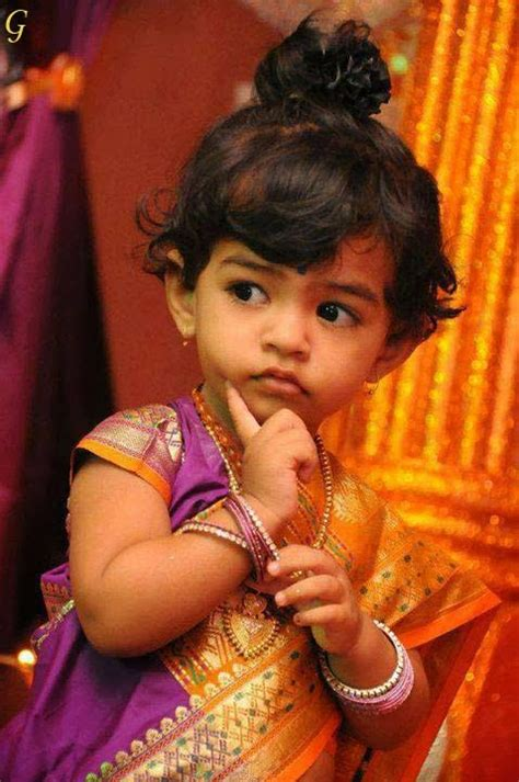 baby baby baby babies pictures babies pictures with indian traditional