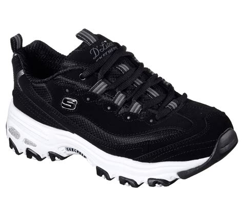 skechers d lites fan buy skechers d lites fan d lites shoes only 65 00