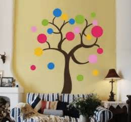 how to do wall painting designs yourself 4 painting ideas for living room walls