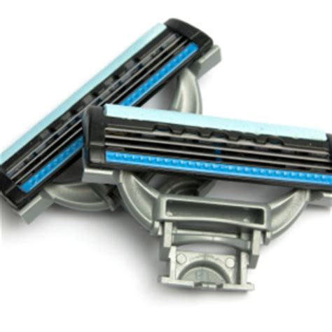 how often to hone razor how often should i switch out my razor blade howstuffworks