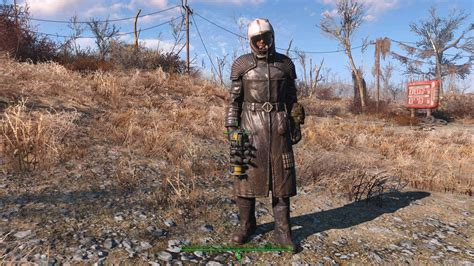 in fallout 4 fallout 4 screenshots 24 high res images from bethesda