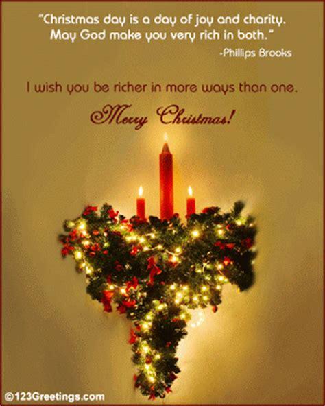 christmas quotes religious crushmodo