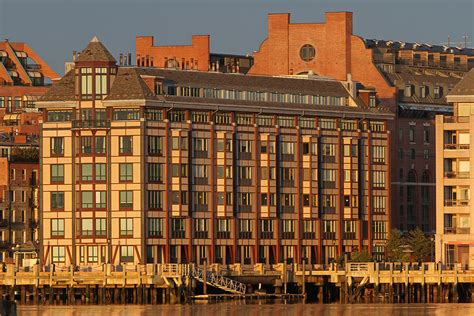 Apartments In Wharf Boston Boston Wharf Luxury Apartments By Juergen Roth Royalty