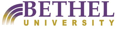 Bethel Mba Login by Bethel Tn Scoutforce Athlete