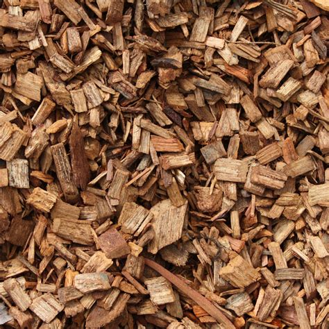 wood chips garden mulch 28 images mulching the