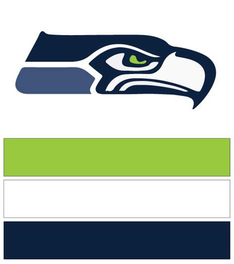 seattle seahawks team colors seattle seahawks football ideas designs spirit