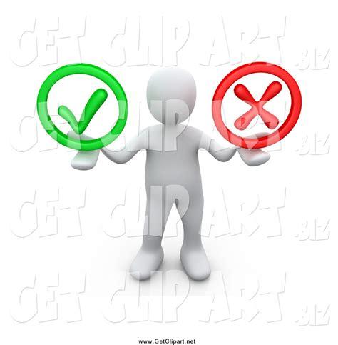 Check Mark And X Clip Art 40 Check And X Clip 40