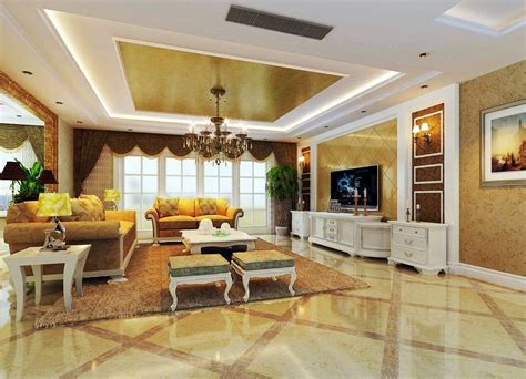 house ceiling designs 25 stunning ceiling designs for your home