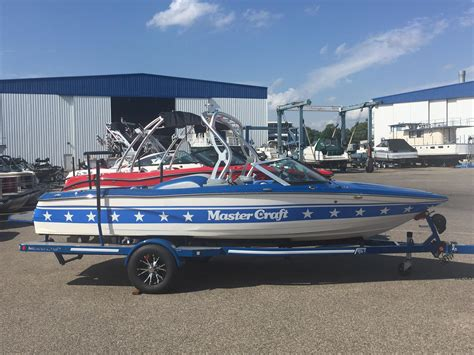 used mastercraft boats for sale in minnesota mastercraft prostar boats for sale boats
