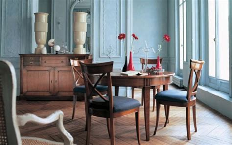 elegant red dining room chairs light of dining room elegant decor in the dining room with rustic furniture