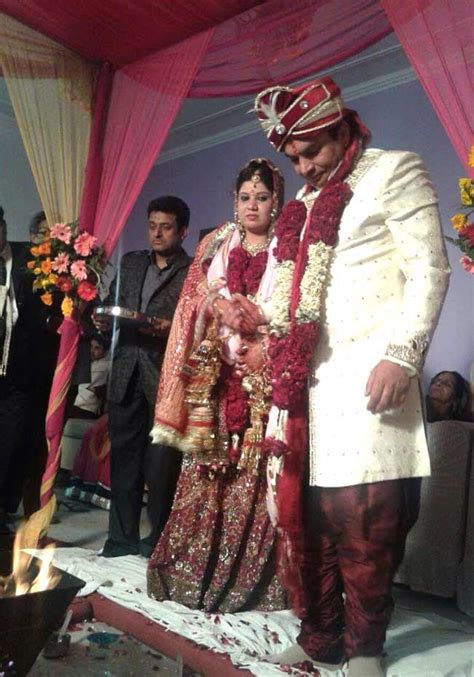 shweta tiwari husband shweta tiwari s ex husband raja chaudhary ties knot with