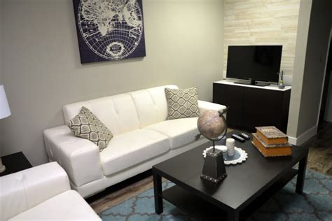 interior designer boca raton interior design company is now offering 20 interior