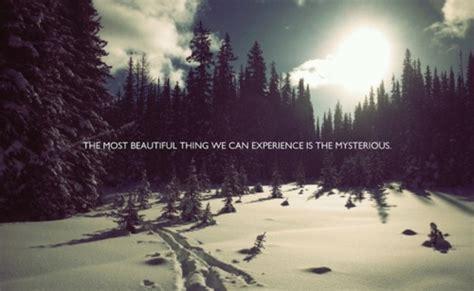 Landscape Quotes Beautiful Landscape Quotes Quotesgram