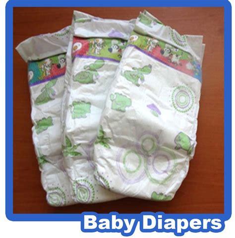 Dijamin Sapu Tangan Bayi Murah Handuk Bayi Baby Bib Drool jual baby diapers harga murah jakarta oleh cv sathya impex