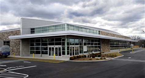 lourdes health system to open lourdescare at cherry hill