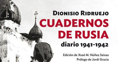 cuadernos de rusia 1941 1942 estaci 243 n sovi 233 tica cuadernos de rusia diario 1941 1942